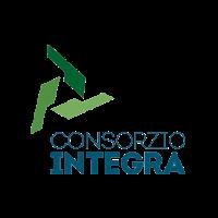 Consorzio Integra