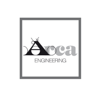Arca Engineering