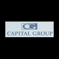 Capitalo Group