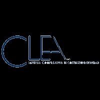 Clea Impresa Cooperativa Di Costruzioni Generali Societa Cooperativa