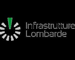 Infrastrutture Lombarde S.p.A.