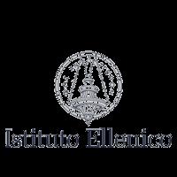 Istituto Ellenico di Studi Bizantini e Postbizantini di Venezia