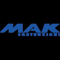 MAK Costruzioni