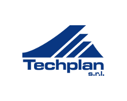 Techplan srl