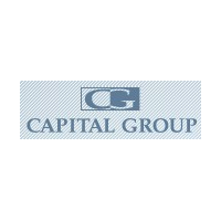 Capitalo Group